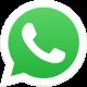 whatsapp-icon-logo-6E793ACECD-seeklogo.com